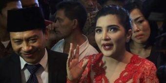 Ashanty Melahirkan Live di TV, Anang Bakal Diperiksa DPR