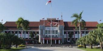 PDIP Minta Mahar Hingga Rp 10 M, Cawawali Surabaya Punya Uang Berapa?