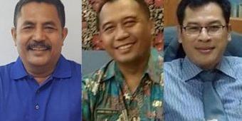 Besok, Bupati Gus Yani Kirim Usulan Penetapan Calon Sekda Gresik ke Gubernur Jatim dan KASN