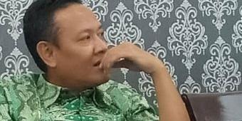 Muslih Hasyim Sufy: Khofifah, Perempuan Pertama yang Menjadi Ketua Cabang PMII di Indonesia