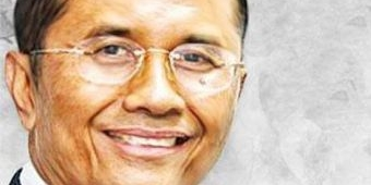 Indonesia Bakal Terus Impor Daging? Pencuri Sapi Teroganisir, Peternak Sapi di Sumba NTT Kapok