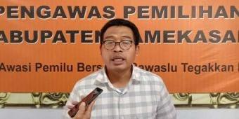 Klarifikasi Dugaan Pidana Pemilu, DPW Nasdem Jatim Hadiri Undangan Bawaslu Pamekasan