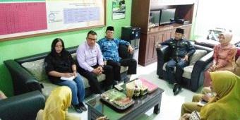 Dewan Minta Penanganan Kasus Kekerasan Siswa SMPN 16 Kota Malang Tak Ditutup-tutupi