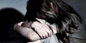 Setubuhi Bocah SD Hingga 5 Kali, Pria 58 Tahun Warga Kediri Diamankan Polisi
