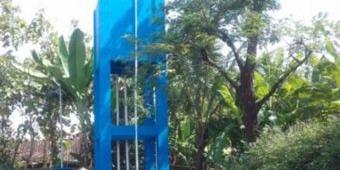 Penuhi Kebutuhan Air Bersih, Pemkab Pasuruan Kembali Gulirkan Puluhan Proyek Pengeboran
