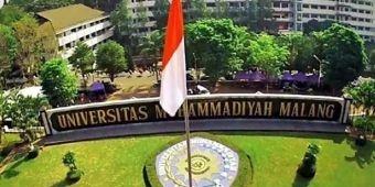 Milad ke-112, Muhammadiyah Miliki 163 Universitas, 340 Ponpes, 117 RS, 23 Ribu PAUD dan TK