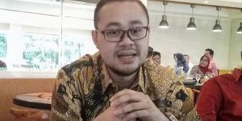 Empat DPC di Madura Solid Dukung Bayu Airlangga Pimpin Demokrat Jatim