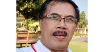 Bupati Gus Yani Pastikan Tak Ada Titip Menitip dalam Lelang Jabatan Sekda Gresik