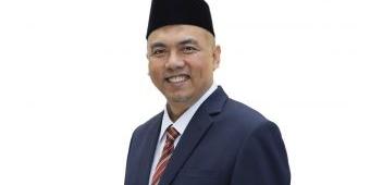 Paripurna P-APBD Kota Pasuruan, F-PKS Pertanyakan Rincian Refocusing dan Over Budget Gaji Pegawai
