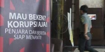 Kasus Korupsi Kasubdit MA: Geledah Kantor, KPK Usut Peruntukan Uang Rp 500 Juta