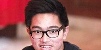 Makan Babi Hingga Satu Porsi, Anak Jokowi, Kaesang Pangarep, Merasa Dosa