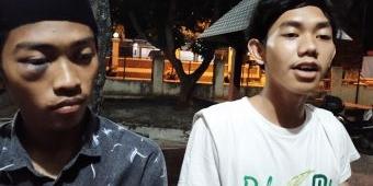 Pakai Kaos Pagar Nusa, Kader IPNU di Tuban Dikeroyok dan Diinjak-injak Sekelompok Pemuda