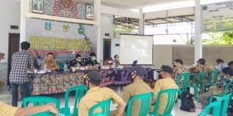 Sosialisasi Perundang-undangan Cukai Mulai Digelar di Seluruh Desa di Kabupaten Pamekasan