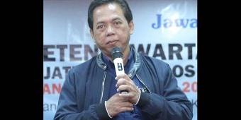 Pernyataan Sikap PWI Atas Kekerasan Terhadap Wartawan TEMPO Nurhadi