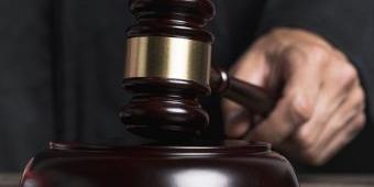 Sidang Lanjutan Kasus Pasar Manggisan, Kejari Jember Hadirkan 9 Orang Saksi dari JPU