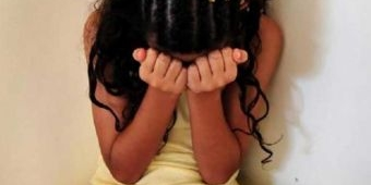 Dosen Unej Diperiksa Polisi, Diduga Cabuli Gadis 14 Tahun, Keponakan Sendiri