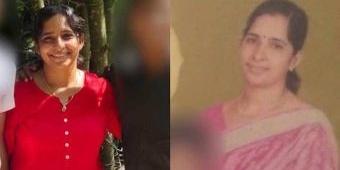 Edan, Enam Anggota Keluarga Dibunuh dengan Racun Sianida dalam Kurun Waktu 14 Tahun
