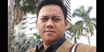 Hadiatmoko dan Anton Setiadji Pimpin Partai Politik, Bukti Pengaruh TNI/Polri Masih Kuat di Politik