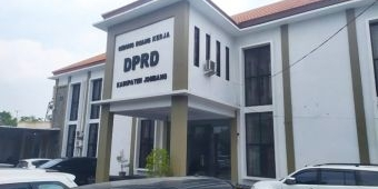 Wajib Tes Swab Antigen, Kunker DPRD Kota Probolinggo ke Jombang Dibatalkan