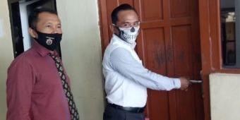 Tujuh Kuasa Hukum LBH FT Dampingi Keluarga Korban Pembunuhan Bukit Jamur