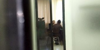 Soal Jembatan Rp 200 Juta, Kejaksaan Negeri Ponorogo Panggil Plt. Kabid Bina Marga DPUPR
