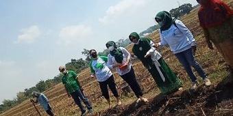 HKTI Jatim Siap Berikan Pendampingan terhadap Keluhan Petani