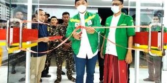 Keren, Ansor Tuban Punya Minimarket Sendiri, Rencananya Buka di Tiap Kecamatan