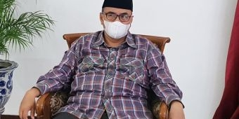 Buntut Dugaan Korupsi Tantri-Hasan, Plt Bupati Probolinggo Diperiksa KPK