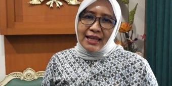 Diskriminatif ke NU, Pimpinan DPRD Jatim Minta Kamus Sejarah Indonesia Terbitan Kemendikbud Ditarik