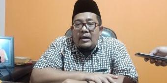 Partai Hanura Akan Umumkan Rapor Kinerja Dua Tahun Khofifah - Emil