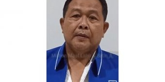 DPW PAN Jatim Dukung Wacana Pemekaran Dapil Kota Surabaya pada Pemilu 2024