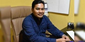 BRPK MK Diterima, KPU Gresik Segera Tetapkan Gus Yani-Bu Min Sebagai Paslon Terpilih