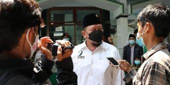 Indonesia Masuk Lima Besar Produsen Kopi Dunia, Ketua DPD RI Berharap Nasib Petaninya Dipikirkan