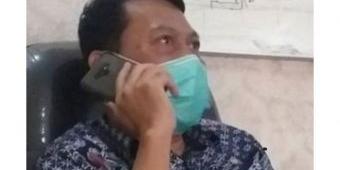 Selama Pandemi, DPM-PTSP Kabupaten Mojokerto Maksimalkan Pelayanan Online