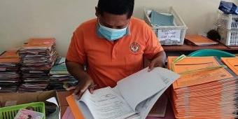 Biaya PTSL di Desa Kayunan Rp450 Ribu per Bidang, Panitia: Sudah Atas Persetujuan Warga