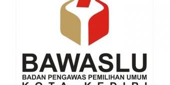 Antisipasi Permasalahan Jelang Pemilu 2024, Bawaslu dan Kominfo Kota Kediri Masifkan Sosialisasi