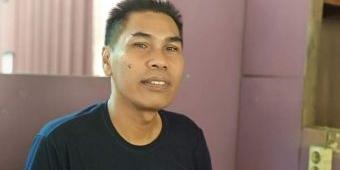 Kisah Pemuda Pacitan Selama Empat Bulan di Pasigala, Berhasil Mendirikan 235 Rumah Panggung