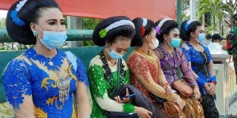 Nestapa Pegiat Seni di Tuban, Jual Perhiasan Hingga Gadai Sertifikat Demi Bertahan Hidup