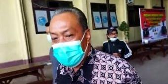 Kasus Jual Beli Jabatan di Probolinggo, KPK Panggil Sekda dan 3 Kepala OPD