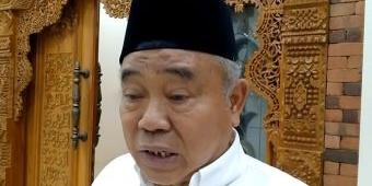 Perkeruh Situasi dan Bebani Jokowi, Kiai Asep Minta Kapolri Panggil Ade Armando