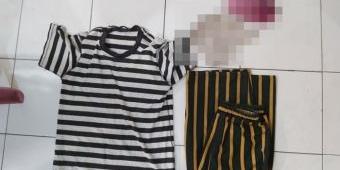 Dicekoki Miras dan Pil Trex, Gadis 15 Tahun di Banyuwangi Digilir 6 Pemuda: 5 Ditangkap, 1 DPO