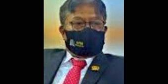 Wakil Wali Kota Probolinggo Kosong, Demokrat Kirim Surat