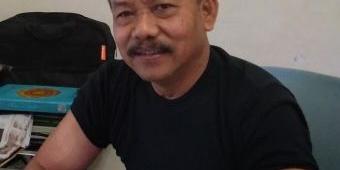 Hadratussyaikh Panggil Mas Chalim, Kisah Kiai Pendiri NU dari Leuwimunding Majalengka