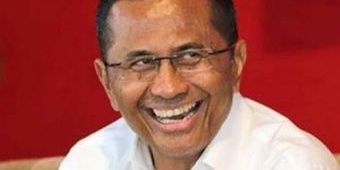Presiden Jokowi Bapak Tol Sumatera, Hasta Karya BUMN Infrastruktur Raksasa