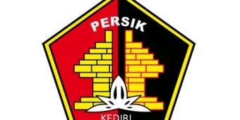 Persik Kediri Siap Ambil Poin Pertama Saat Lawan Borneo FC