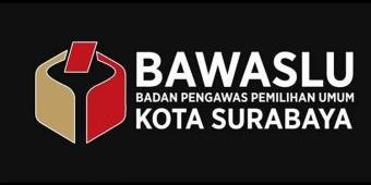 Soal Penangguhan PAW Bawaslu Surabaya, Pengamat Hukum: Taati Aturan Regulasi, Jangan Saling Jegal