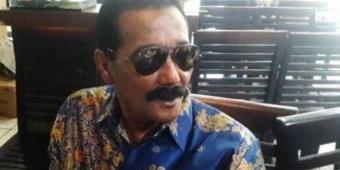 Ketua FK3JT Mengutuk Keras Pelaku Pengeboman Gereja Katedral di Makassar
