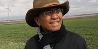 Pertamina Meriang, Erick Thohir Merestrukturisasi BUMN, Banyak Kehilangan Kekuasaan
