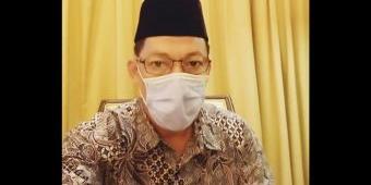 DPRD Jatim Minta Disnaker Turun Tangan dalam Sengketa Buruh dengan Manajemen PT TSP