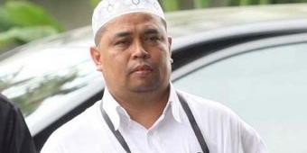Tahu Posisi Harun Masiku, Penyidik KPK Harun Al Rasyid: Tinggal Keseriusan Pimpinan